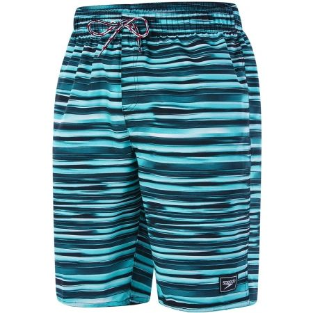 Speedo OCEAN 20WATERSHORT - Мъжки шорти за плуване