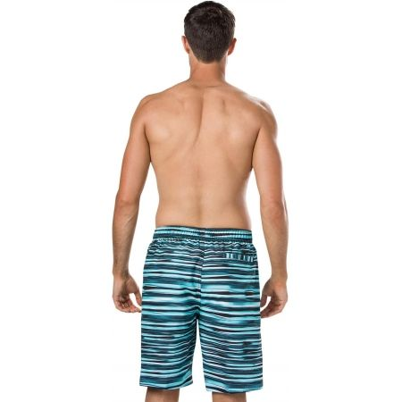 Pánske plavecké šortky - Speedo OCEAN 20WATERSHORT - 3