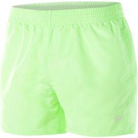 Speedo FITTED LEISURE 13WATERSHORT - Pánské plavecké šortky