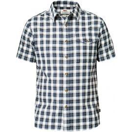 Fjällräven SINGI SHIRT SS M - Pánská košile