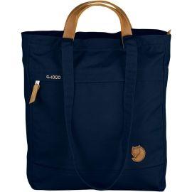Fjällräven TOTEPACK NO. 1 - Dámska taška/batoh