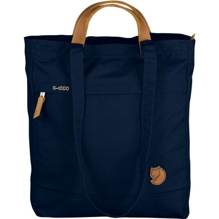 Fjällräven TOTEPACK NO. 1 - Women's bag/backpack
