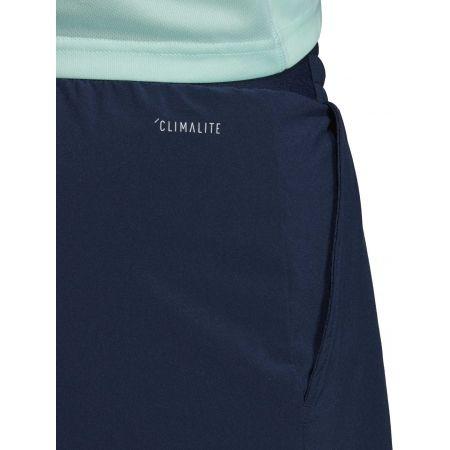 Pánske tenisové  šortky - adidas CLUB STRETCH WOVEN SHORT 7 INCH - 7
