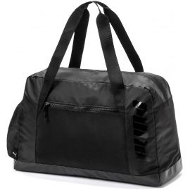 Puma AT GRIP BAG - Sports bag