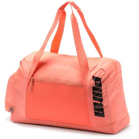 Sports bag - Puma AT GRIP BAG - 1