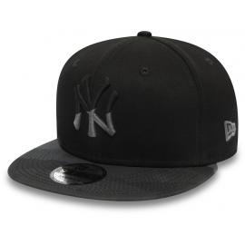 New Era 9FIFTY NEW YORK YANKEES - Pánska šiltovka