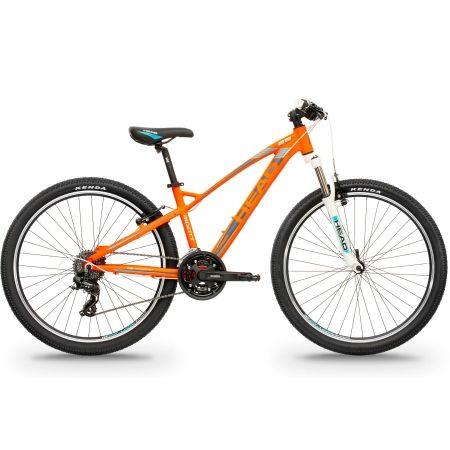 Detský bicykel - Head RIDOTT I 26
