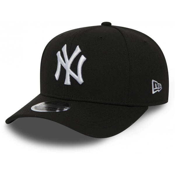 New Era SNAP 9FIFTY NEW YORK YANKEES - Pánska šiltovka