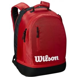 Wilson TEAM BACKPACK - Tennis backpack
