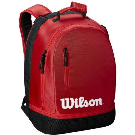 Wilson TEAM BACKPACK - Раница за тенис