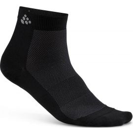 Craft GREATNESS MID 3 PACK - Functional socks