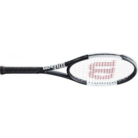 Тенис ракета - Wilson PRO STAFF TEAM - 2