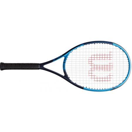 Ракета за тенис - Wilson BLX VOLT - 1