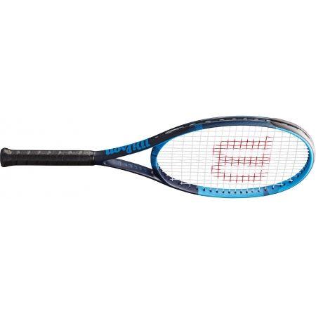 Ракета за тенис - Wilson BLX VOLT - 2