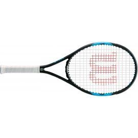 Wilson MONFILS PRO 100 - Rekreační tenisová raketa