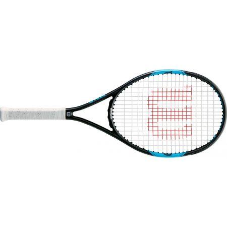 Rekreační tenisová raketa - Wilson MONFILS PRO 100 - 1