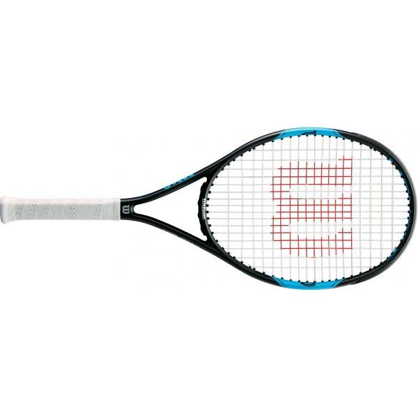 Wilson MONFILS PRO 100 - Rekreačná tenisová raketa