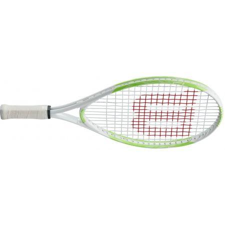 Dětská tenisová raketa - Wilson US Open 19 - 2