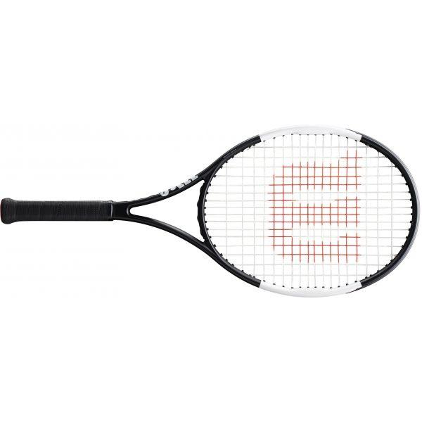 Wilson PRO STAFF 26 - Juniorská tenisová raketa