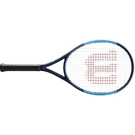 Juniorská tenisová raketa - Wilson ULTRA 26 JR - 1