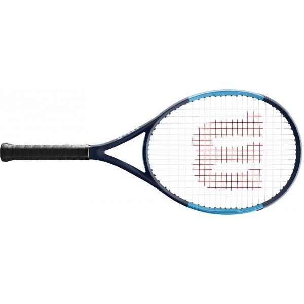 Wilson ULTRA 26 JR - Juniorská tenisová raketa