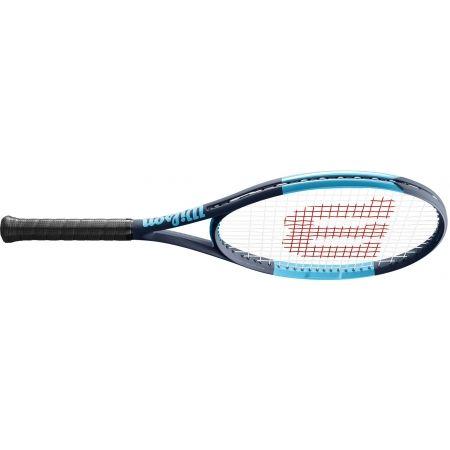 Juniorská tenisová raketa - Wilson ULTRA 26 JR - 2