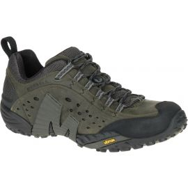 Merrell INTERCEPT - Men's outdoor shoes