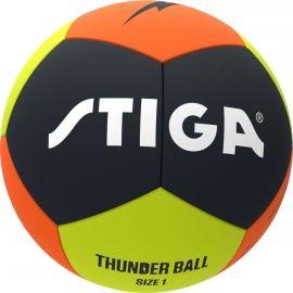 Stiga THUNDER - Miniaturowa piłka nożna