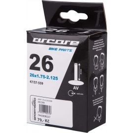 Arcore 26AV1 - Bicycle tube