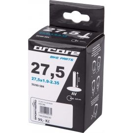 Arcore 27.5AV - Bicycle tube