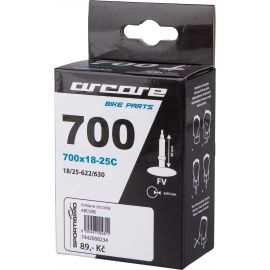Arcore FV700x18-25C - Bicycle tube