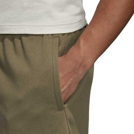 Men's shorts - adidas HM BOS SHORT FL - 7