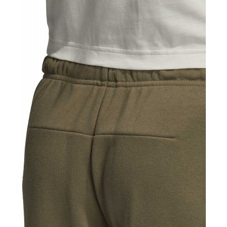 Men's shorts - adidas HM BOS SHORT FL - 9