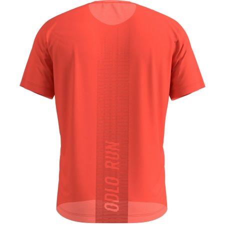 Pánske tričko - Odlo ELELEMENT LIGHT - 2