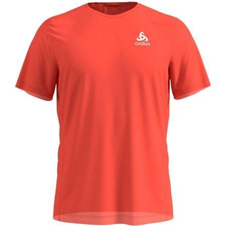 Pánske tričko - Odlo ELELEMENT LIGHT - 1