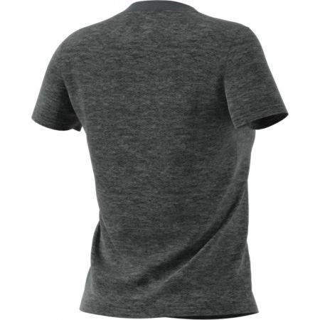 Dámské triko - adidas W E LIN SLIM T - 3