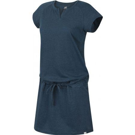Hannah CASSIANA II - Dámské šaty