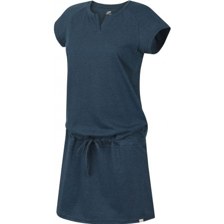 Dámske šaty - Hannah CASSIANA II - 1