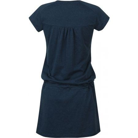 Rochie de damă - Hannah CASSIANA II - 2