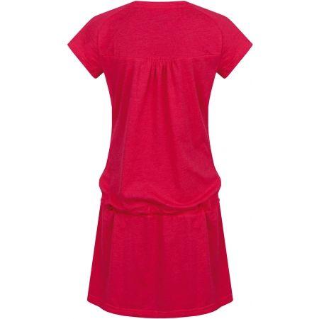 Dámske šaty - Hannah CASSIANA II - 2
