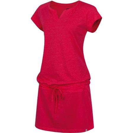 Hannah CASSIANA II - Dámske šaty
