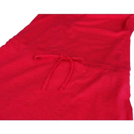 Dámske šaty - Hannah CASSIANA II - 4