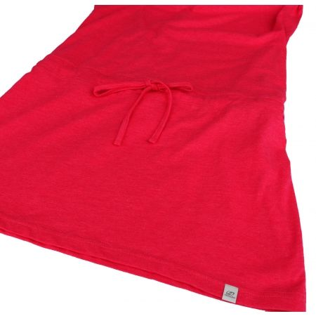Dámske šaty - Hannah CASSIANA II - 5