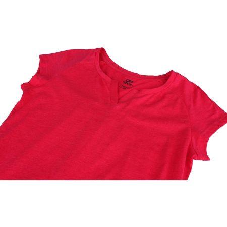 Dámske šaty - Hannah CASSIANA II - 3