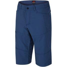 Hannah KIER - Men's shorts