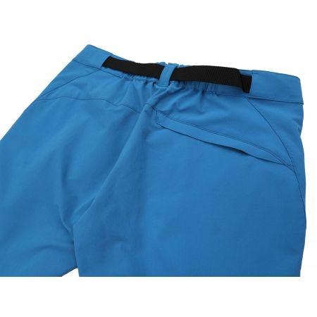 Dámské trekové kalhoty - Hannah GARWYNET - 4