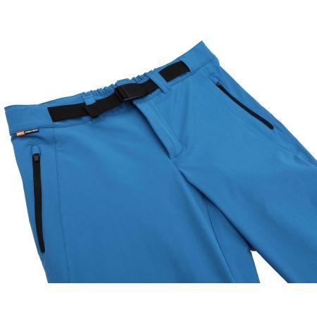 Dámské trekové kalhoty - Hannah GARWYNET - 3