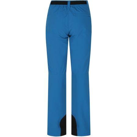 Dámské trekové kalhoty - Hannah GARWYNET - 2