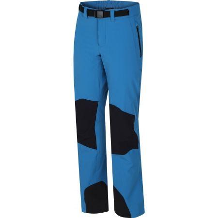 Dámské trekové kalhoty - Hannah GARWYNET - 1