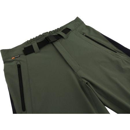 Pantaloni de treking pentru bărbați - Hannah GARWYN - 3